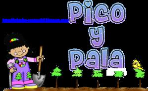 picoypala